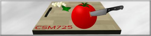 bbf6df2a9324a40b9fcec92a2faf19806g.jpg