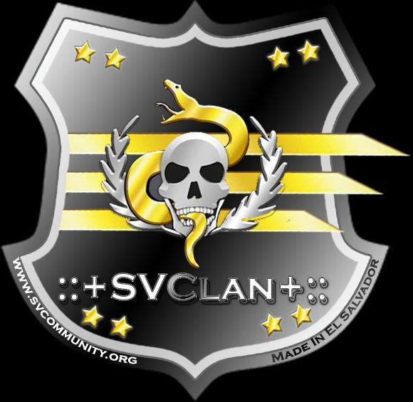 <<SV>>.::+Clan+::. 077e62957f2d9ca430bc8e5478d1ed52b42a89d38bf2c608caf38aaa4fe3fecb6g