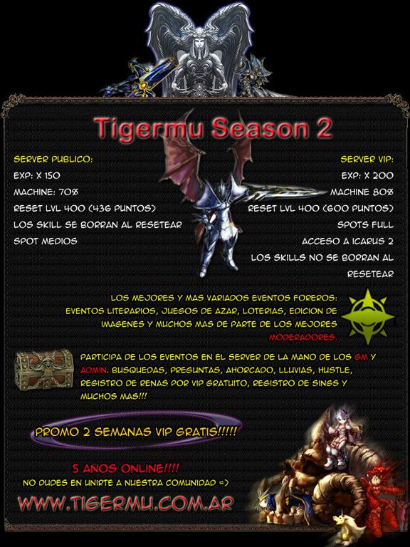 Tigermu Season 2 15b2aec29f5802362c1852d3e1bcd143c451805ee53017f9f7e30ba38d8ab7636g