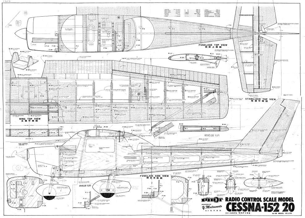 cessna 150 service manual pdf