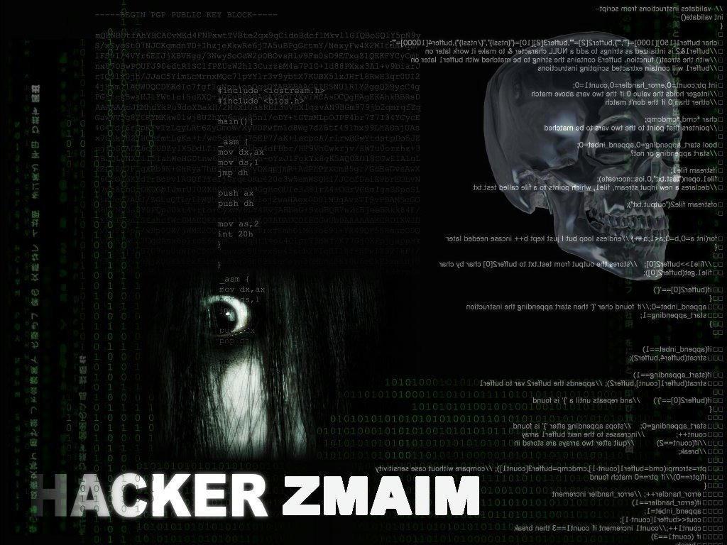 images of Keygen Hacker Zmaim W808
