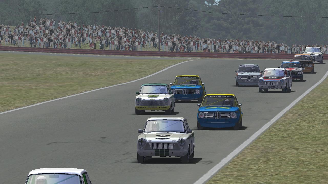 BMW 2002 and Lotus Cortina B Sedan release 22e2107717bc0c50a182cfd1dc7b9ae954ab5b513e5ee6db0855100cfe437ad87g