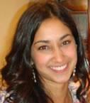 Angeli Agrawal
