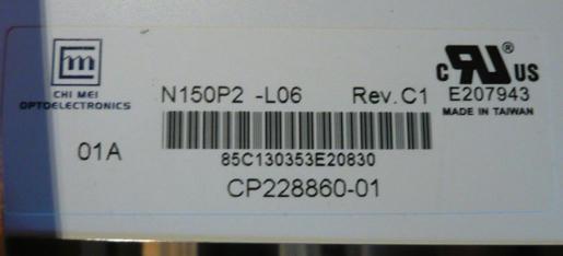 2f02d789187c87742df431a30b8a791bfb4d2b241286181b1dcc4ed5a1218db34g.jpg
