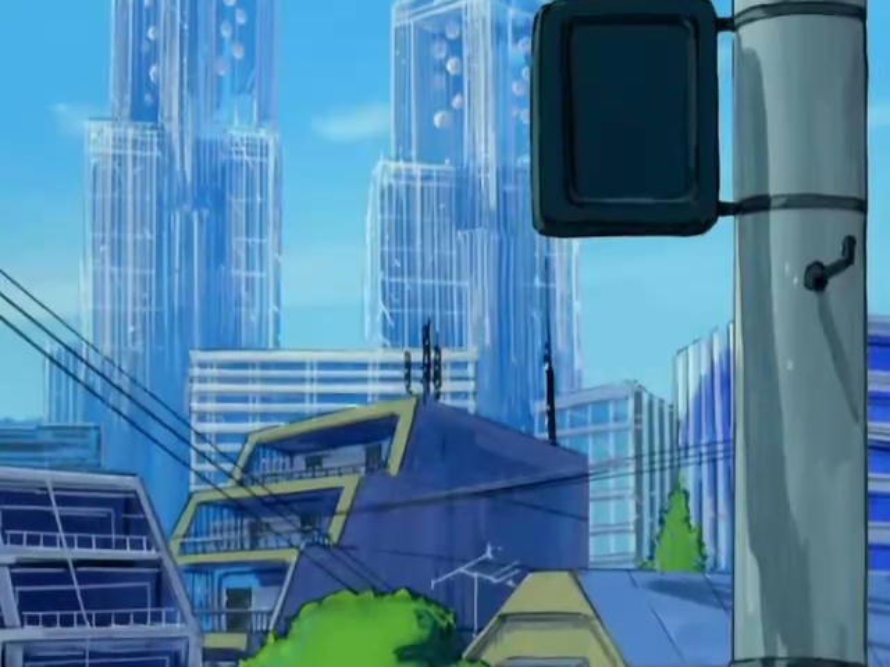 Digimon03