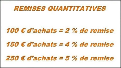 MYTH FACTORY (Belgique) 388aec6c9452045dec7a922f3aeaae061a7848a8608d7fbaad14d217049680134g