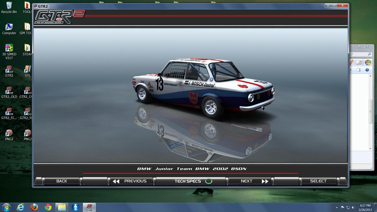 BMW SCCA BSDN  38ba2861df7411441a89cde6dd30d213cc7bb535b3e0918d3de94c59d61ee9b57g