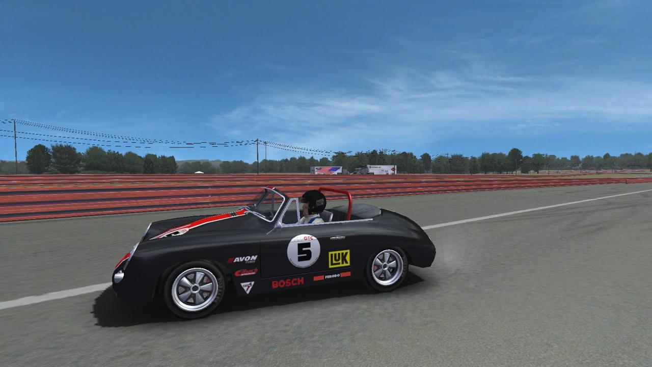 Porsche 356 EPROD 3905638835a01fec06ed22421c3d8e5e2460e9264effbb35410965b0e26210ea7g
