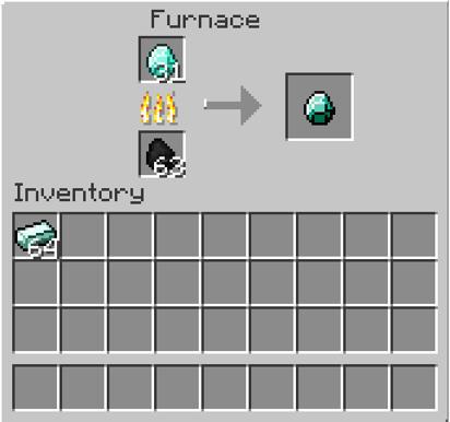 Black Diamonds Mod [Minecraft Mod][SMP][V1.0.3] 3ac6e9d069e83581af390f009b6ad5ed6c82e27e9e19bd3fa45ba7b622181d7a4g