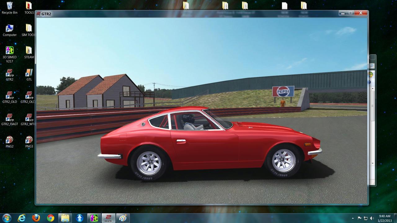 240Z C production  4ad4dcdccd585af95a20fe3f8298789bea740e39eaf368c022f9e379e4d674587g