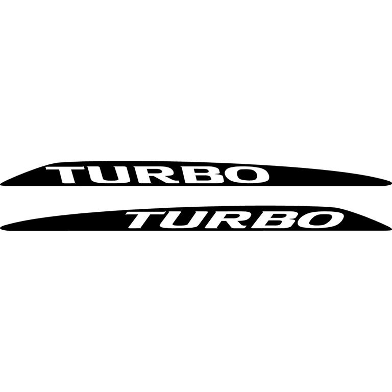 toyota landcruiser turbo 76 70 78 79 series bonnet hood