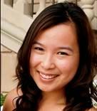 Sarah Choi - Marshall MBA,'13