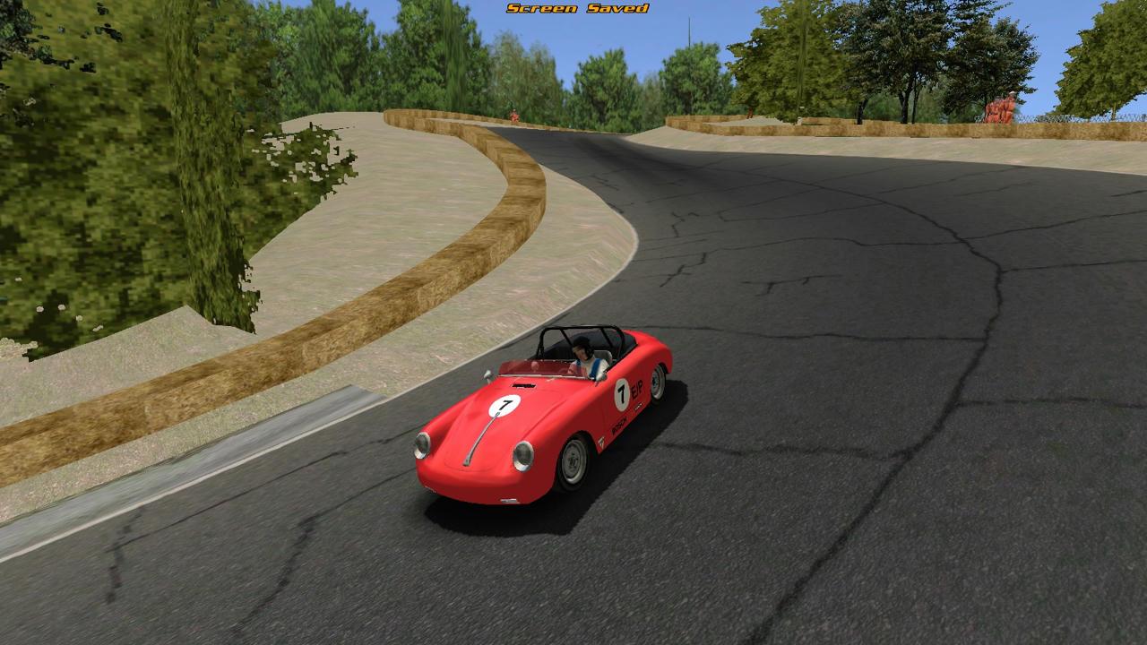 Porsche 356 EPROD 56b6fa9d7f2e00613626675eb4585e1d9a96089b405f76401ca4eedcb86b833b7g