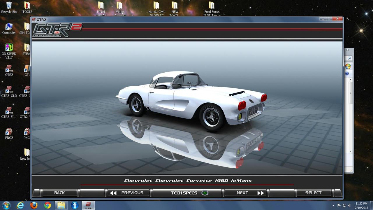 Lemans Corvette 5dc97dc0a854d1dc661f7547adaa6e3a19caa013f1d4f1b76ab9514960af9bce7g
