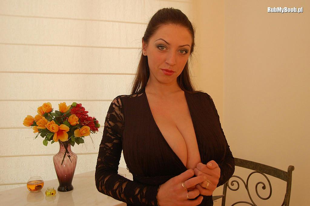 http://www.mediafire.com/conv/5f57342d14e347bbf91307c0dafefe246c32528927dd738eebc3b6e9fa2347226g.jpg