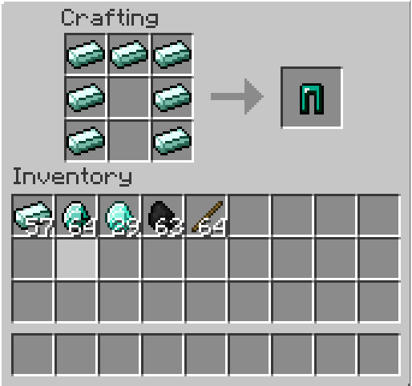 Black Diamonds Mod [Minecraft Mod][SMP][V1.0.3] 8bb6c251597c92a126113248bb51c08f90c0a755b402d224ee40e640c115cf014g