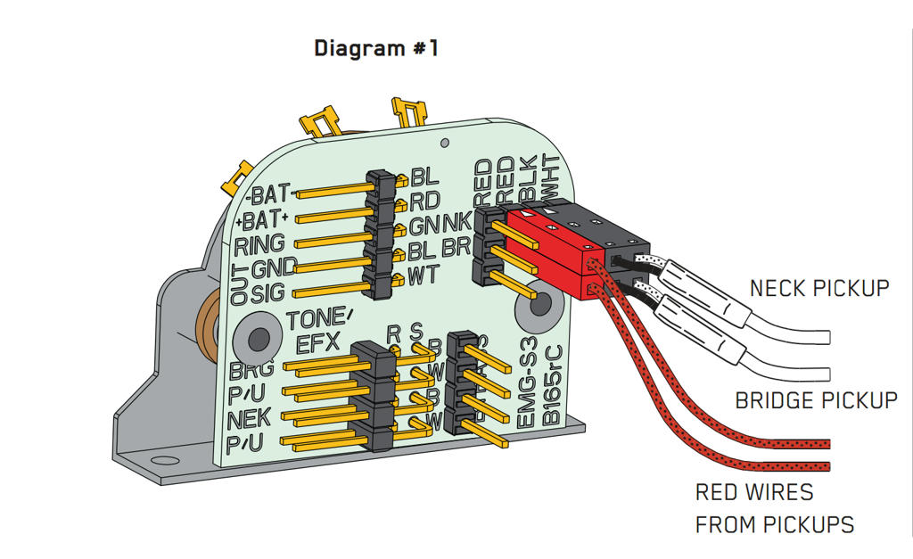 9693c54bdbdd1cbada5ffbd2ca49ade8e7232ab7be845ace670baf76dee934286g emg wiring diagram solderless strat diagram wiring diagrams for emg wiring diagram 3 way switch at reclaimingppi.co