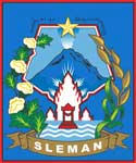 Logo Sleman