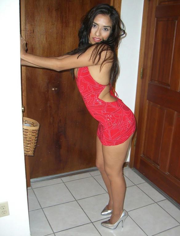 concurso de mamada putas colombianas ricas