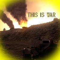 [SP/Coop] This Is War 2014 A2498c40b50db30e26309af8559cfcbe000562c3b2c62980b2433901e14b686f6g
