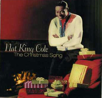 The sound of Nat King Cole's The Magic of Christmas & The Christmas Song ALBUMS | Page 2 | Steve ...