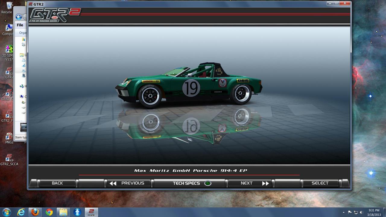 Porsche 356 EPROD - Page 3 Ae5855cb489176a7be50be1a9e8f4c604093554946b87331cb92a45d91087c3f7g