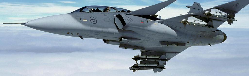 戦闘機 戦闘機一覧 ※この一覧に無い機体は、マルチロール機の欄に存在す... 戦闘機