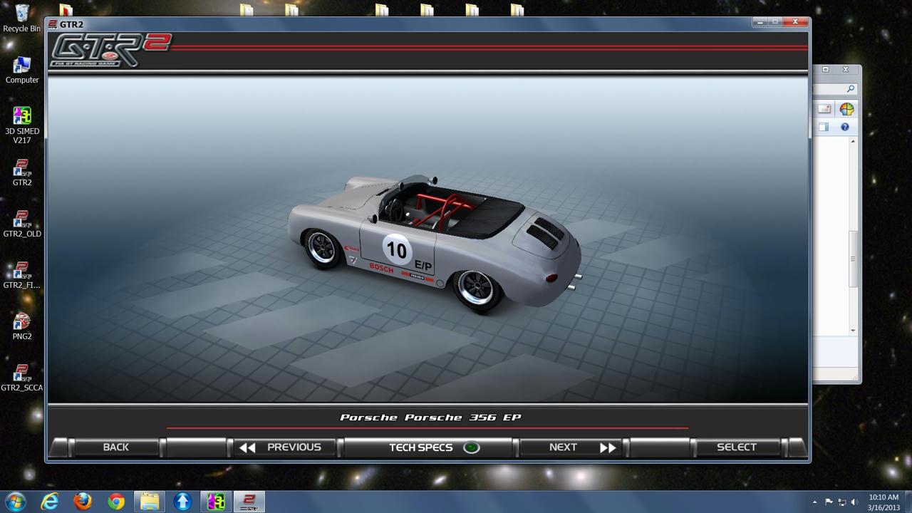 Porsche 356 EPROD - Page 2 B3298fa5a461c7fee4af24afdbe1a4d131220da1d6458c47937e85112a22dad87g
