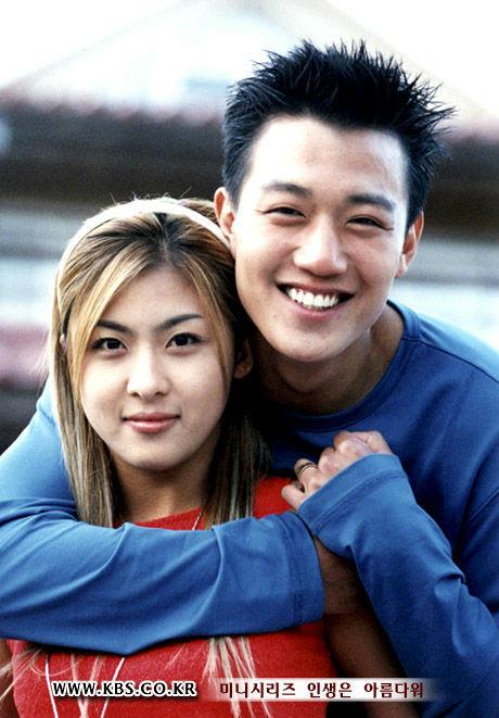 Kim Rae-won (김래원) - Pagina 4 B4e3cc88838b8ced7a7994713112ff72035cf5e7f81f2b4234dbb2d557102cb26g