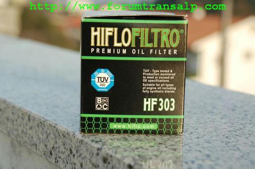 Mudar óleo e trocar filtro em casa - Página 2 B7a6ac65ffec264f5c709e6e48295f4113a19ce30305b01dd4a0b51e1e9022aa4g