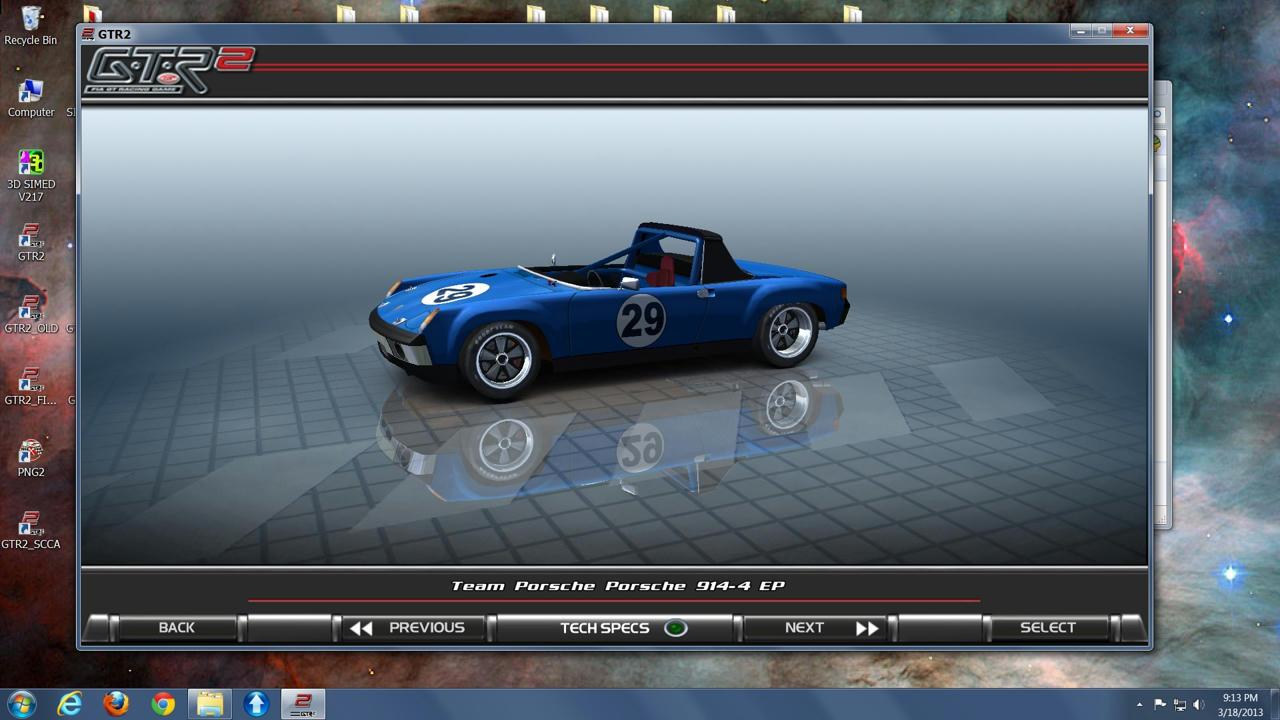 Porsche 356 EPROD - Page 3 B7f6046ec8c8c80317957cccb97f28066601a1f9d531e1be85e4155ee7ce07f57g