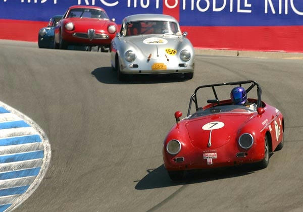 Porsche 356 EPROD Bf2aadb282f75f3a26d527ee87e180d576dba7e24d78c860e10bc3bb8c410b7b7g