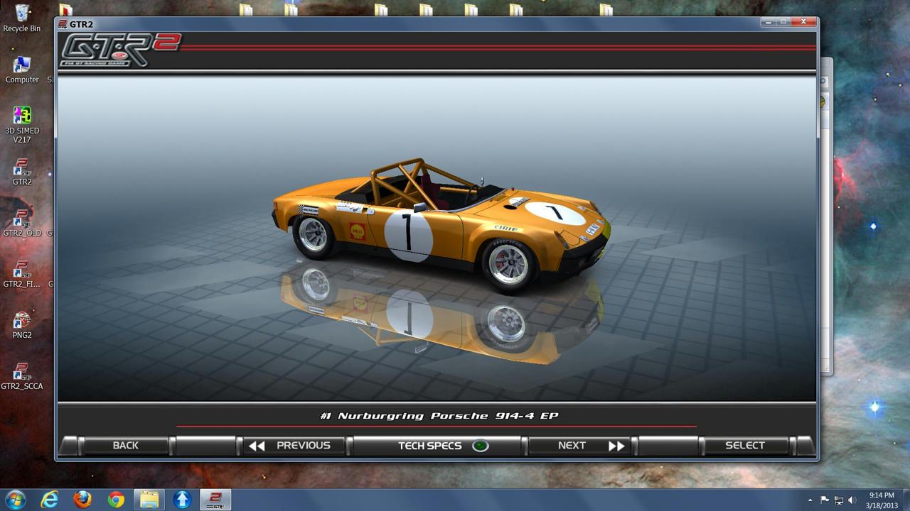 Porsche 356 EPROD - Page 3 C2b55838d44648d3dc9fed85dc0d7d1d3f7be40aab55a34251f3aee886ece5017g