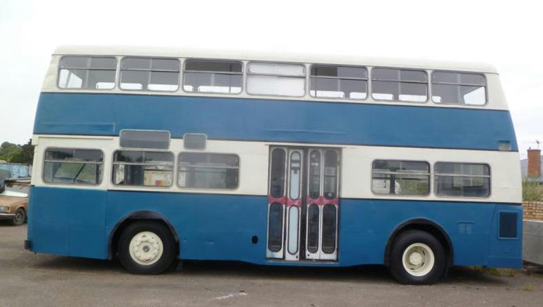 Atdb view topic double decker buses 4 sale