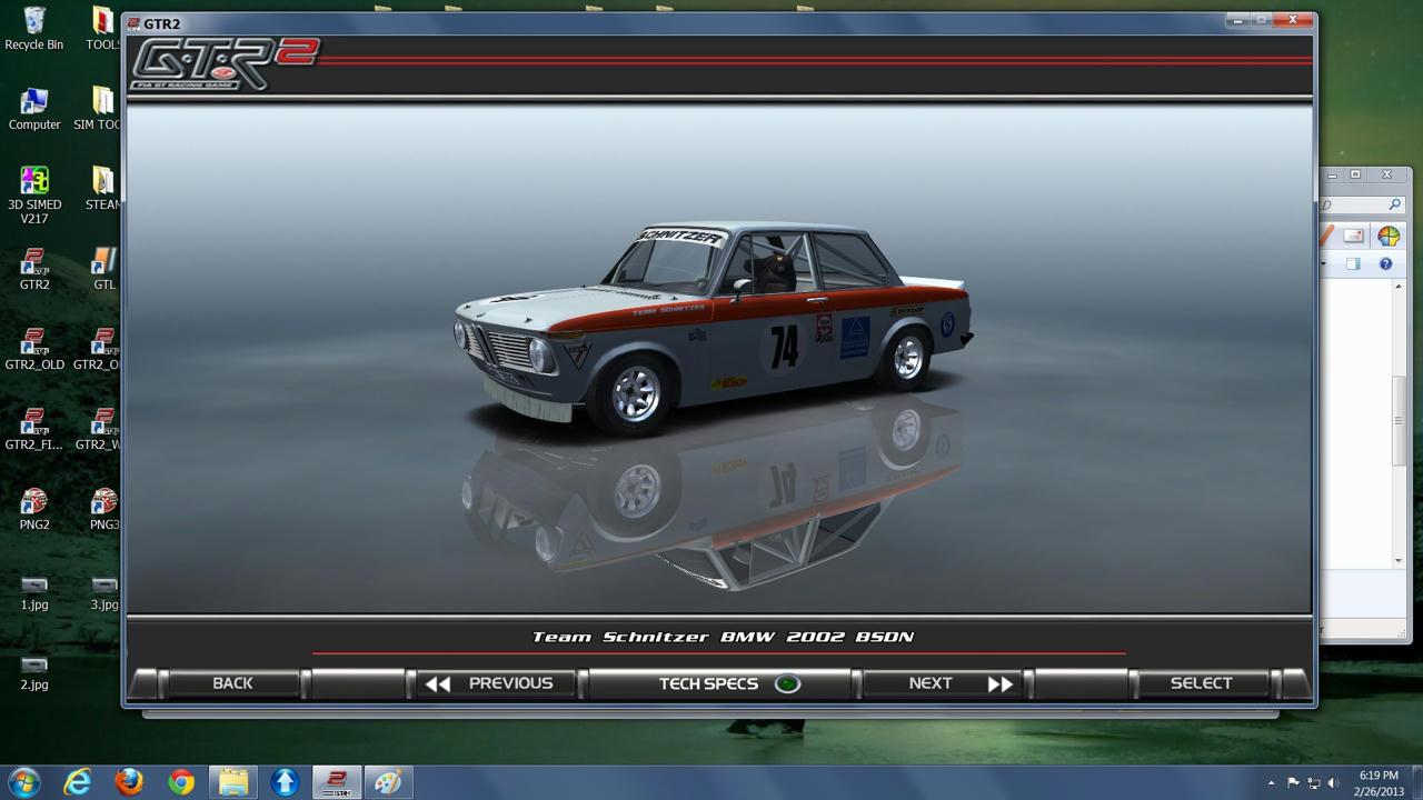 BMW SCCA BSDN  Cd18331deffcc8e1e9add090180d3b13508e97bb048386a9f08dbc6bc683fbe77g
