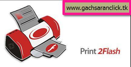 Image_printtoflash_gachsaranclick_logo