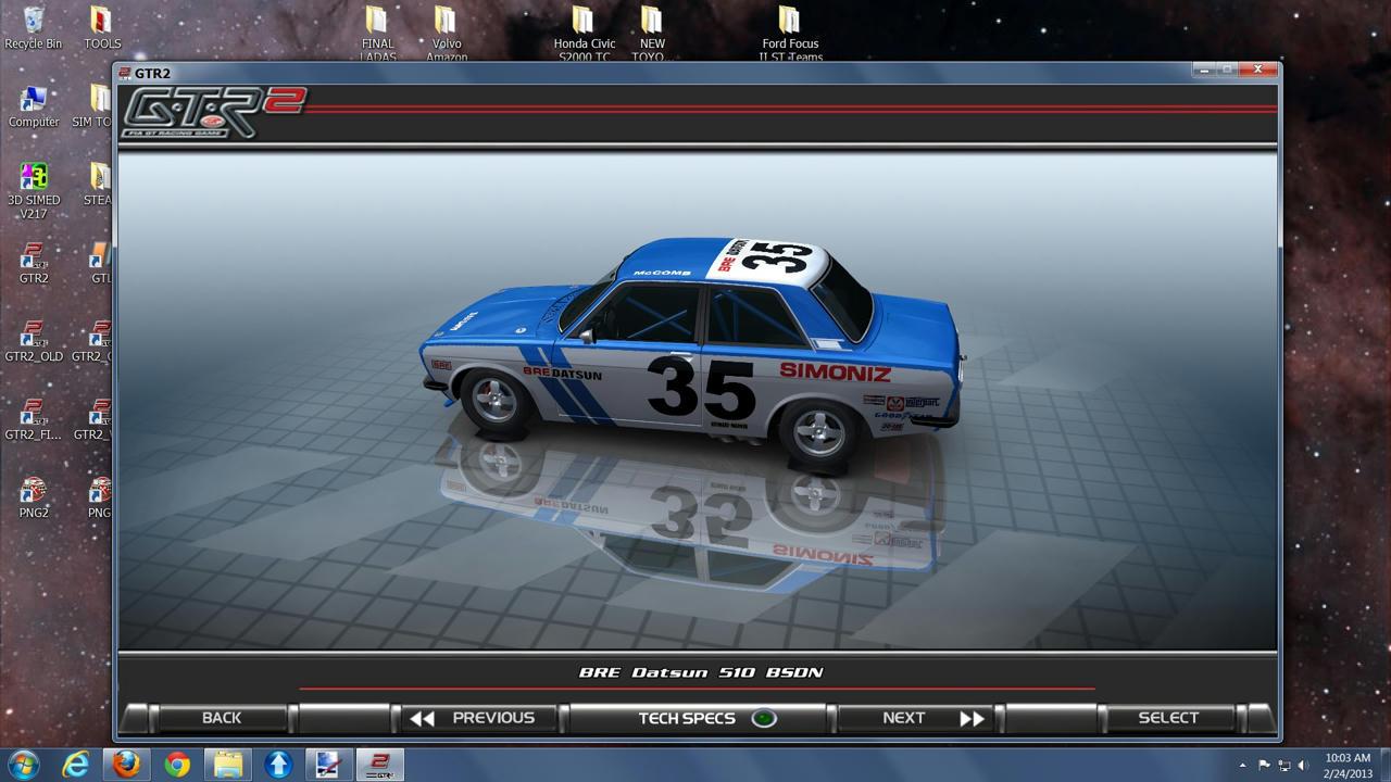 Datsun 510 BSDN Release - Page 3 Ddc72765d97927ae68be748e07f23ae659dc9c320e0d4d87612079908f3b1f1b7g