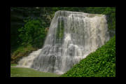 Waterfalls gif