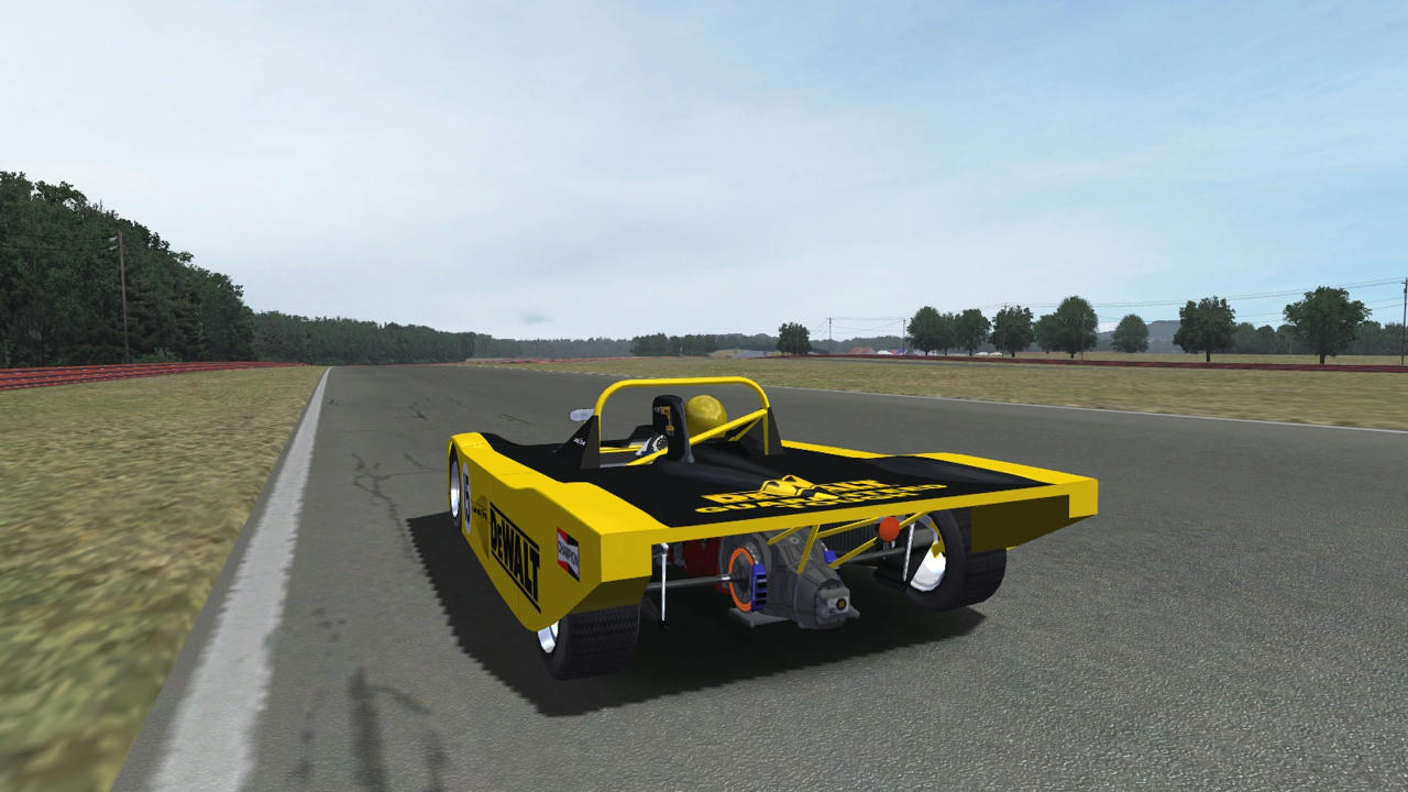 SP2000 MOD For GTR2 E46c359f58e1012ae1336c90167cc9a0547ddd9ca68540ebf7e3f8261b49930f7g