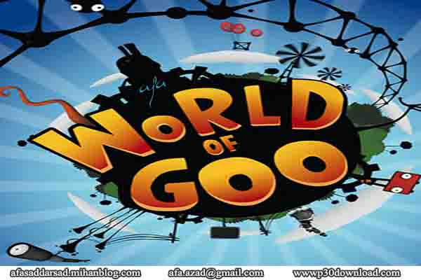 world.of.goo