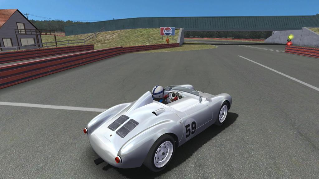 Porsche 550 Spyder FP Release - Page 2 F755015bee4e8ad4d9a25be0251fa0f2b9a24ed3d143699f509d503476236a3d6g
