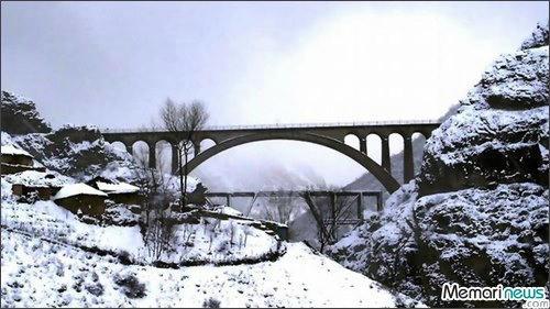 پل ورسک 11