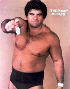 Don Muraco