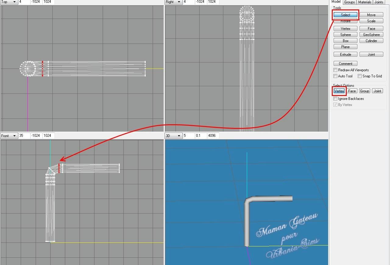 [Apprenti] Créer un tube arrondi 9ubvb2dtba6tyeqzg