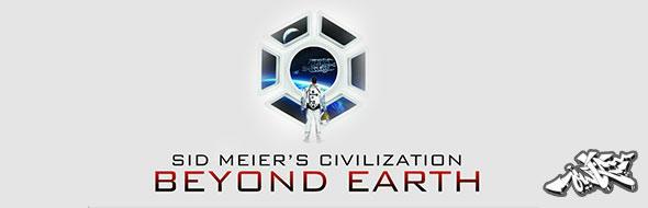 دانلود بازی Sid Meier's Civilization Beyond Earth برای PC