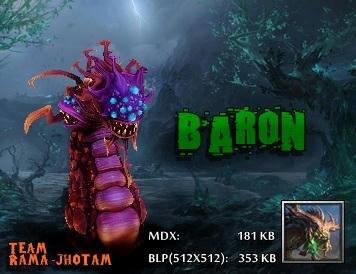 [LOL] Baron - By Team Rama-Jhotam W5f4jbyxiirxanczg