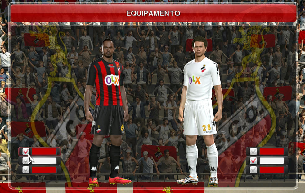 [PES 14 PC] Patch Liga Portugal v3.1 Oficial Tuga Vicio   (Update Final Patch 3.1 lançado Pag.26) - Página 4 2vgeg5cvc3pasc4fg