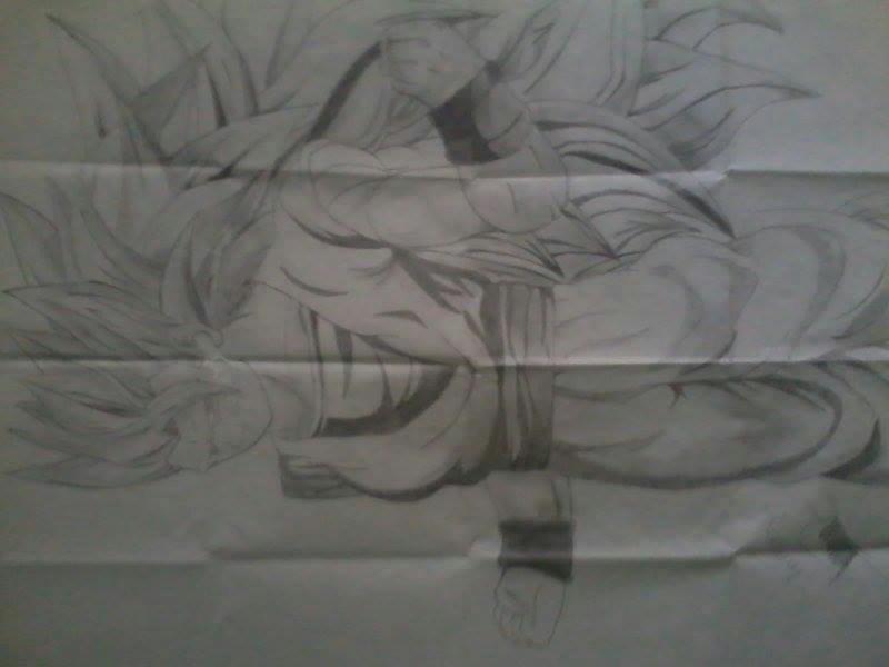 Actualizacion de dibujos H2uba64d5wgd1d2fg