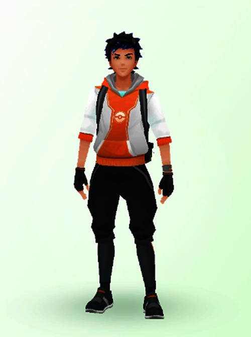 La fiebre de Pokémon Go entra pisando duro