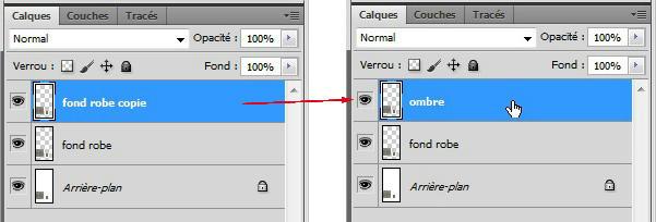 [Fiche] Guide du petit créateur - Tirer le meilleur parti des textures du mesh de référence Cq92ftnsmh0upkkzg